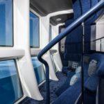 Заложен киль 118-метровой мега-яхты Project-6507